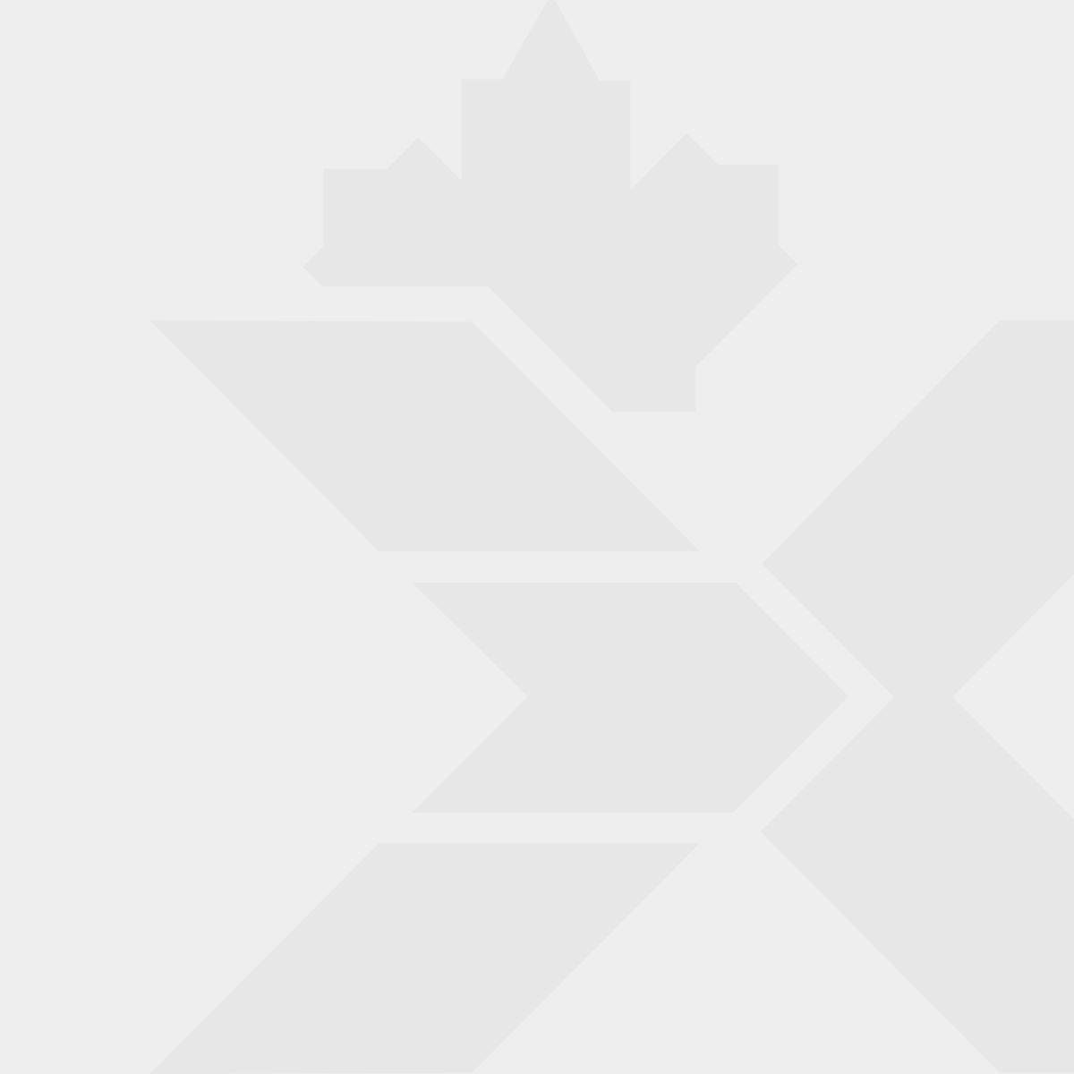 Canadian Army Men U0026 39 S Short Sleeve T